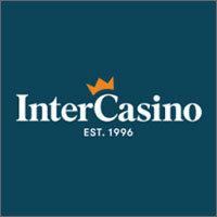 intercasino casino review