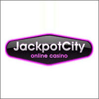 jackpot City high roller bonus
