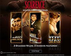 scarface gratis spelen