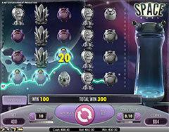 space wars gratis spelen