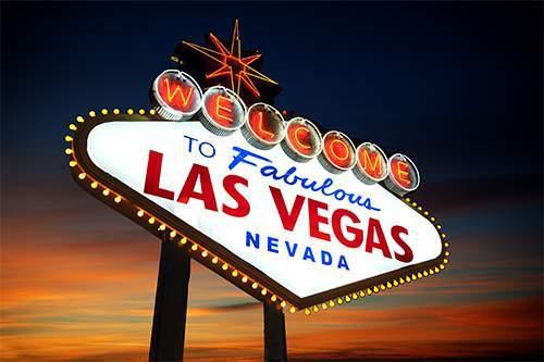 casino welcome bonus for new players