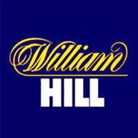 williamhill casino logo