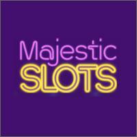 majestic slots casino bonus