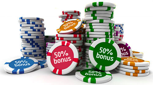 online casino welcome bonus jokers online