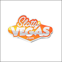 slotty vegas casino bonus