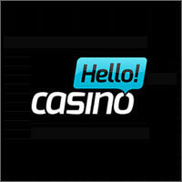 hello casino casinobonus