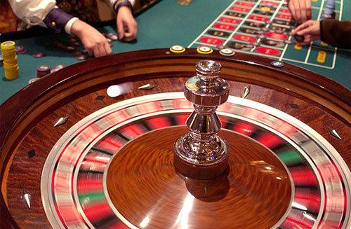roulette winner netbet casino