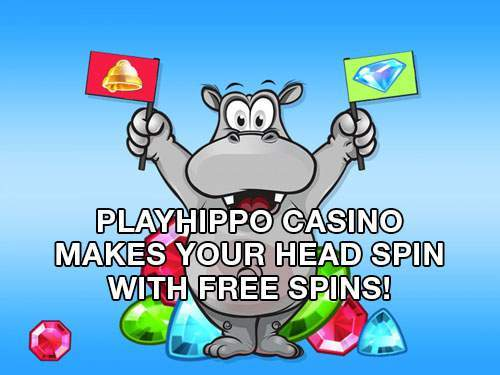 Free spins on dazzlem le sot at playhippo casino