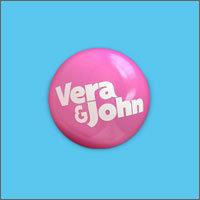 vera & john casino review en bonussen