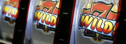 largest jackpot ever at william hill jackpot