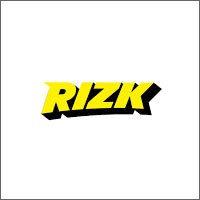 play rizk casino on desktop or mobile