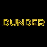 logo_big_dunder