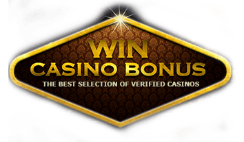 Winningcasinobonus.com Logo