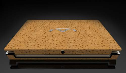 one million dollar laptop by luvaglio