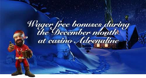 wager_free_casino_adrenaline
