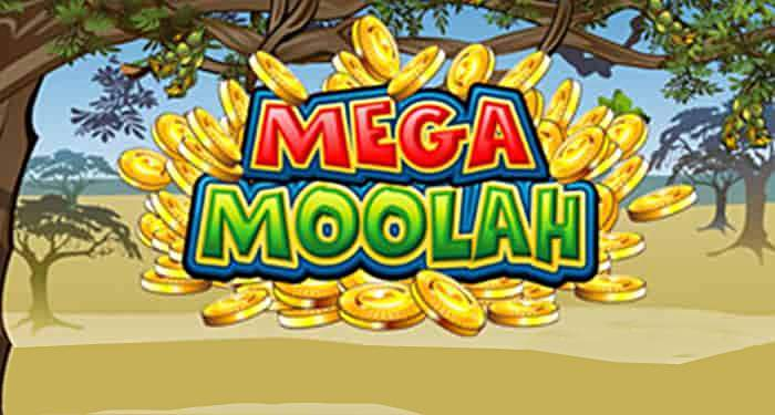 Mega Moolah Jackpot grows close to 16 million!