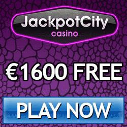 EN_JPC_1600 free_EUR_20570